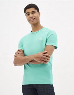 tee shirt MC one piece