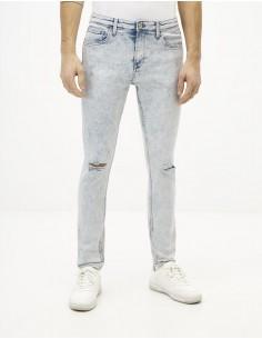 Jean Skinny C*45