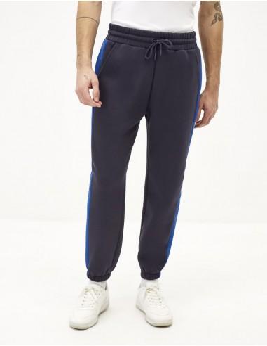 Pantalon joggings