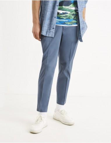 Pantalon 24H