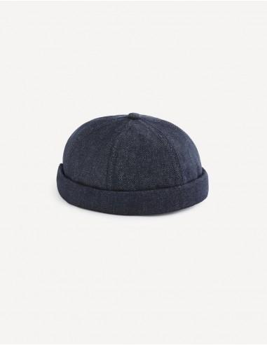 Bonnet pour homme