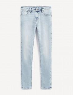 Jeans Skinny C*45
