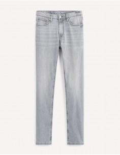 Jeans Slim C*25