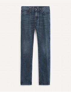 Jean C25 slim 3 longueurs