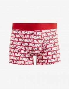 Marvel - Boxer