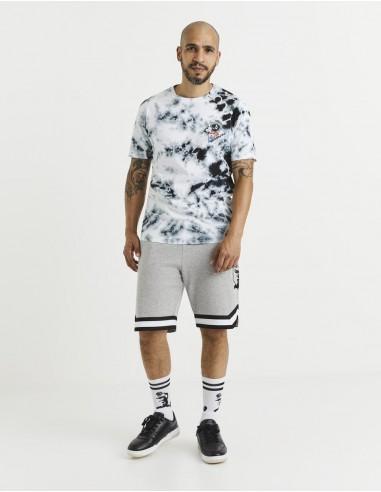 Space Jam - T-shirt
