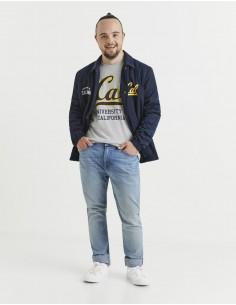 American Freshman - T-shirt