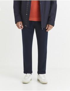 Pantalon Homme 24H