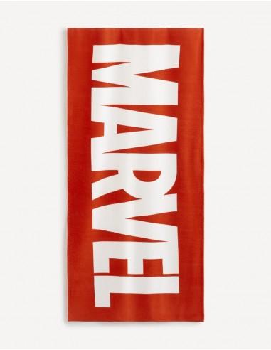 Marvel - Serviette