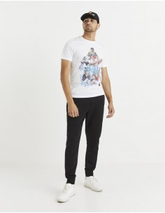 Dragon Ball Super - T-shirt