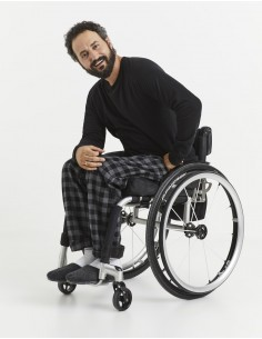 Pyjama sweatshirt et...