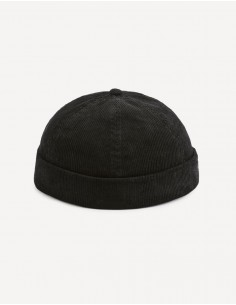 Bonnet marin 100% coton