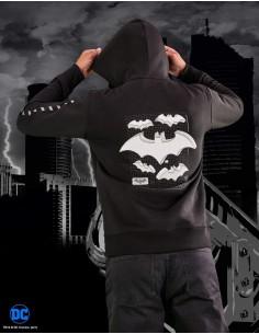 Batman - Sweat